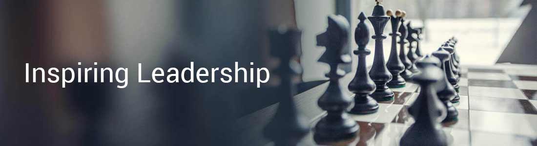 inspiring_leadership